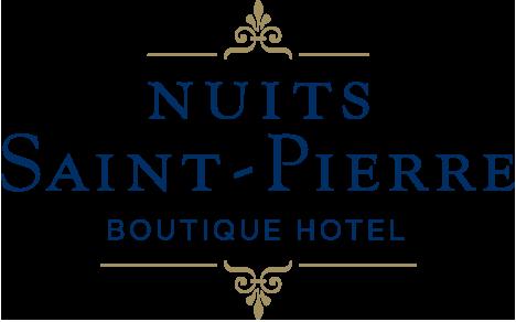 Nuits Saint-Pierre